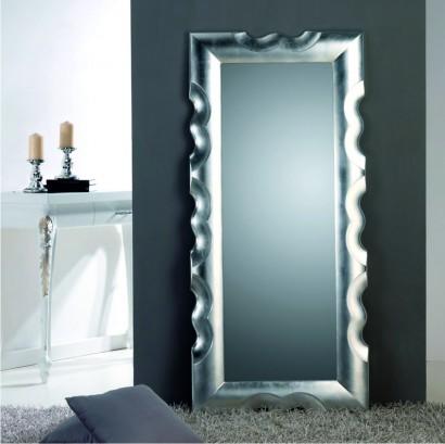 Зеркала Зеркало 6021/B от MOWA
