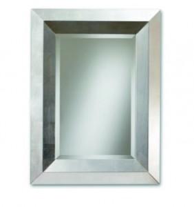 Зеркала Зеркало 6041 от MOWA
