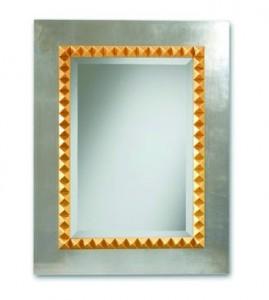 Зеркала Зеркало 6004 от MOWA
