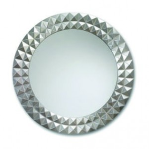 Зеркала Зеркало 6039 от MOWA