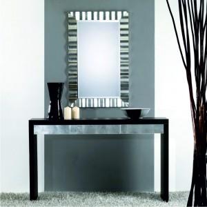 Зеркала Зеркало 5099 от MOWA