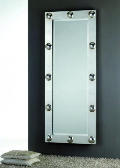 Зеркала Зеркало 5098/S от MOWA
