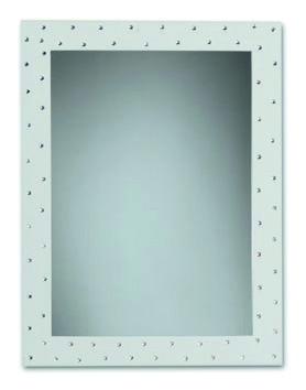 Зеркала Зеркало 9055/STRASS от MOWA
