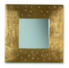 Зеркала Зеркало 9054/STRASS от MOWA