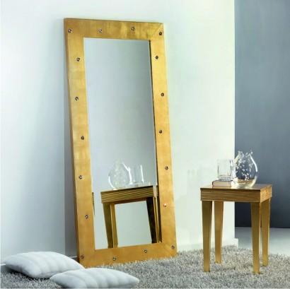 Зеркала Зеркало 9051/CRYSTAL от MOWA