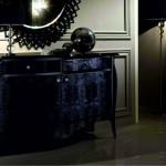 Спальни Комод Sedustion от DV homecollection