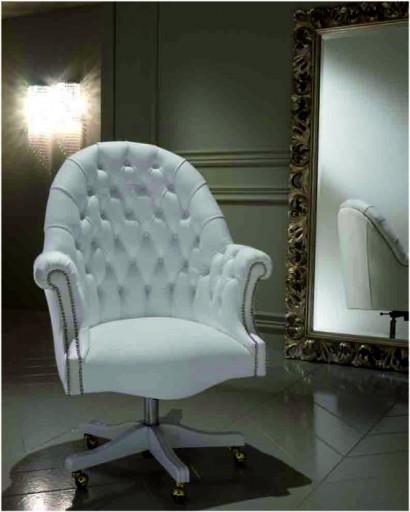Кресла Кресло Shine от DV homecollection