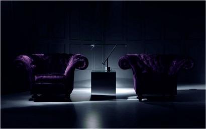 Кресла Кресло Icon от DV homecollection