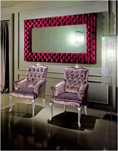 Кресла Кресло Vogue от DV homecollection