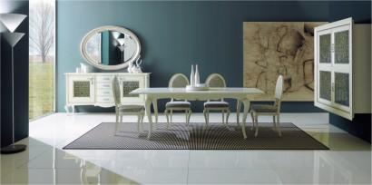 Буфеты, витрины Сервант 265С от Giorgio Casa