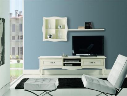 Мебель под TV Тумба 491B от Giorgio Casa