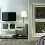 Мебель под TV Подставка под телевизор 482С от Giorgio Casa
