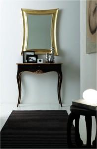 Зеркала Зеркало F27 от Giorgio Casa
