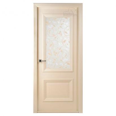 Двери шпонированные Франческа от Belwooddoors