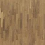 Паркетная доска Дуб Nertune White Oiled Loc от Polarwood