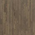 Паркетная доска Ясень Saturn Oiled Loc от Polarwood
