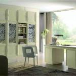 Шкафы Композиция CS204F3 от Giorgio Casa