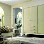 Шкафы Шкаф 2230F3 от Giorgio Casa