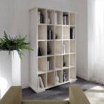 Кабинеты и библиотеки Библиотека 031T от Mobiltema