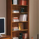 Кабинеты и библиотеки Библиотека NC100 от Mobiltema