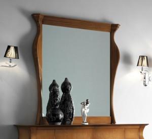 Зеркала Зеркало 4177Т от Mobiltema