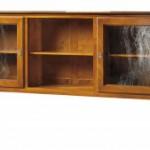 Шкафы Шкаф навесной NC301 от Mobiltema