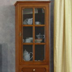 Буфеты, витрины Витрина 0406SVG от Mobiltema
