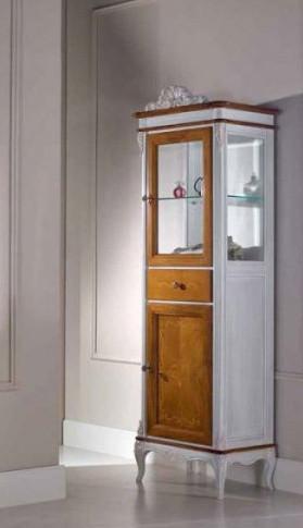 Буфеты, витрины Витрина 2091 от Mobiltema