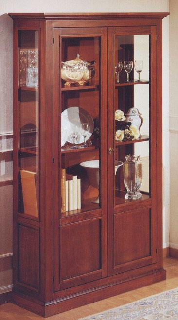 Буфеты, витрины Витрина 512S от Mobiltema