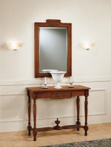 Зеркала Зеркало 425Т от Mobiltema