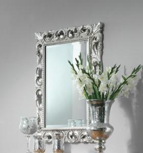 Зеркала Зеркало 6173Т от Mobiltema