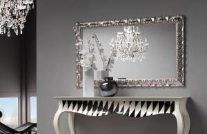 Зеркала Зеркало 6177Т от Mobiltema