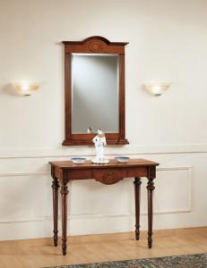 Зеркала Зеркало 625Т от Mobiltema