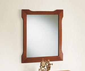 Зеркала Зеркало 827Т от Mobiltema
