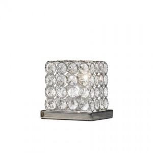 Освещение Настольная лампа ADMIRAL TL1 от IDEAL-LUX