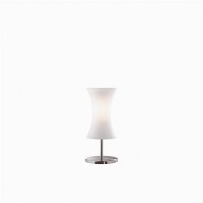 Освещение Настольная лампа ELICA TL1 SMALL от IDEAL-LUX