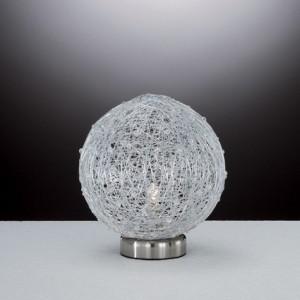 Освещение Настольная лампа EMIS TL1 D16 от IDEAL-LUX