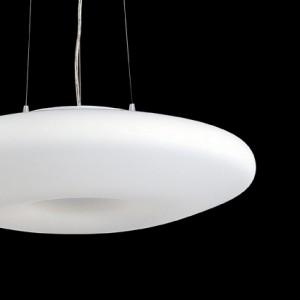 Распродажа Люстра GLORY SP3 D50 от IDEAL-LUX