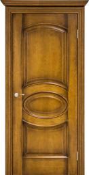Двери шпонированные Соло от Вист