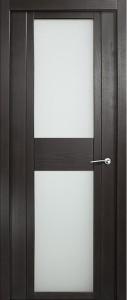 Двери шпонированные D ясень винтаж от Milyana