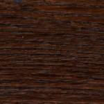 Профили для напольных покрытий Браун Барселона от Tarkett