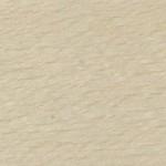 Профили для напольных покрытий Бук Ориджинал от Tarkett