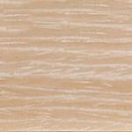 Профили для напольных покрытий Дуб Айвори от Tarkett