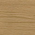 Профили для напольных покрытий Дуб Американский от Tarkett