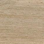 Профили для напольных покрытий Дуб Дзен от Tarkett