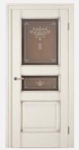 Двери шпонированные Терзо от Вист