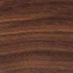 Профили для напольных покрытий Орех от Tarkett