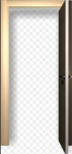 Двери шпонированные Рото от Мебель Массив