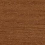 Профили для напольных покрытий Ятоба от Tarkett