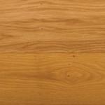 Паркетная доска Дуб Superior Naturio от Matraparkett